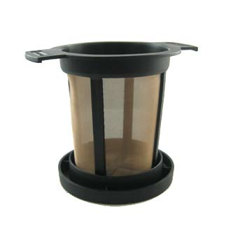 Brewing Basket - Small/Medium