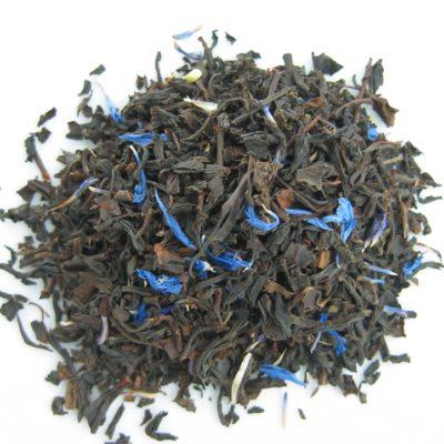 Arctic Fire Black Tea