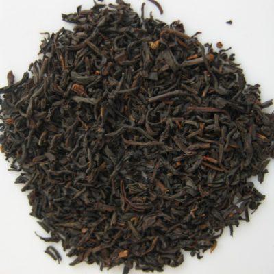 Grand Keemun Tea