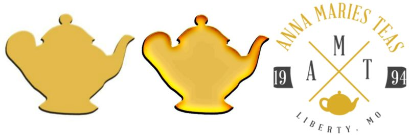 history of the teapot