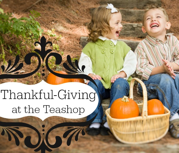 2014thankfulgiving2